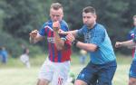 Jakub Perek: Jeśli chcemy grać w wyższej lidze, potrzebujemy większego wsparcia