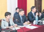 Oświadczenia majątkowe. Ile zarobiła koluszkowska władza w 2018 roku?