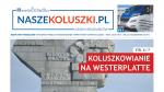 Gazeta NASZEKOLUSZKI.PL nr 23. Pobierz bezpłatnie e-wydanie!
