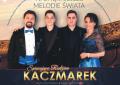 kaczmarek07102019