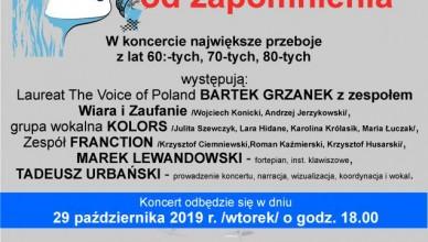 koncert123102019