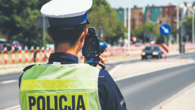 policja-uni-foto