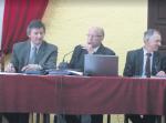 Sławomir Sokołowski na etacie w urzędzie