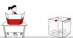 Wybory powszechne do Sejmu i Senatu [LISTA KANDYDATÓW, LOKALI WYBORCZYCH]