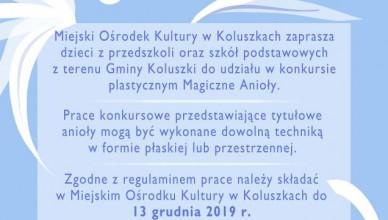 mok-konkurs-04112019