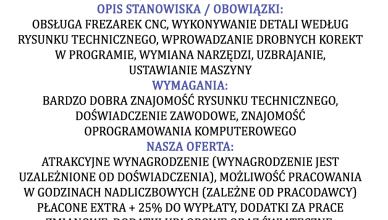 janeczek060220