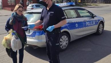 policja-12052020