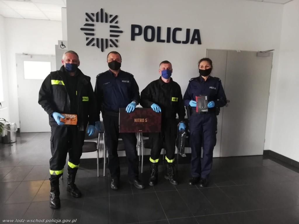 policja19052020