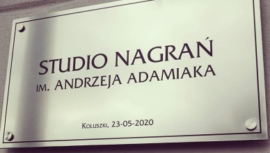 studio-nagran-25052020