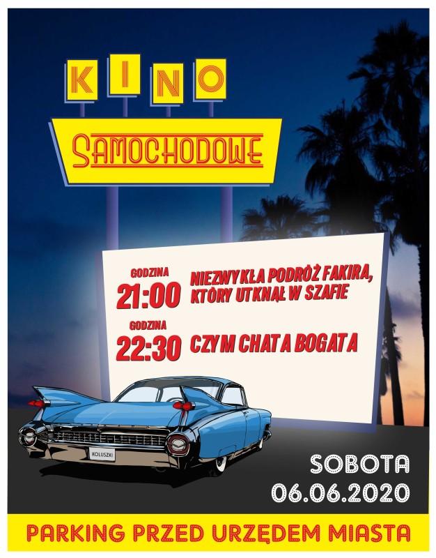 kino-samochodowe_06062020