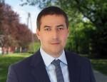 """Mariusz Kotynia: """"Dzięki programom społecznym wielu koluszkowskim rodzinom żyje się lepiej"""""""