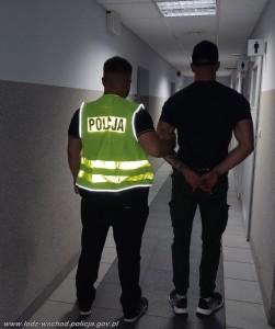 policja12062020