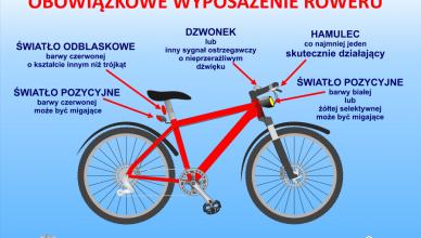 rower01062020