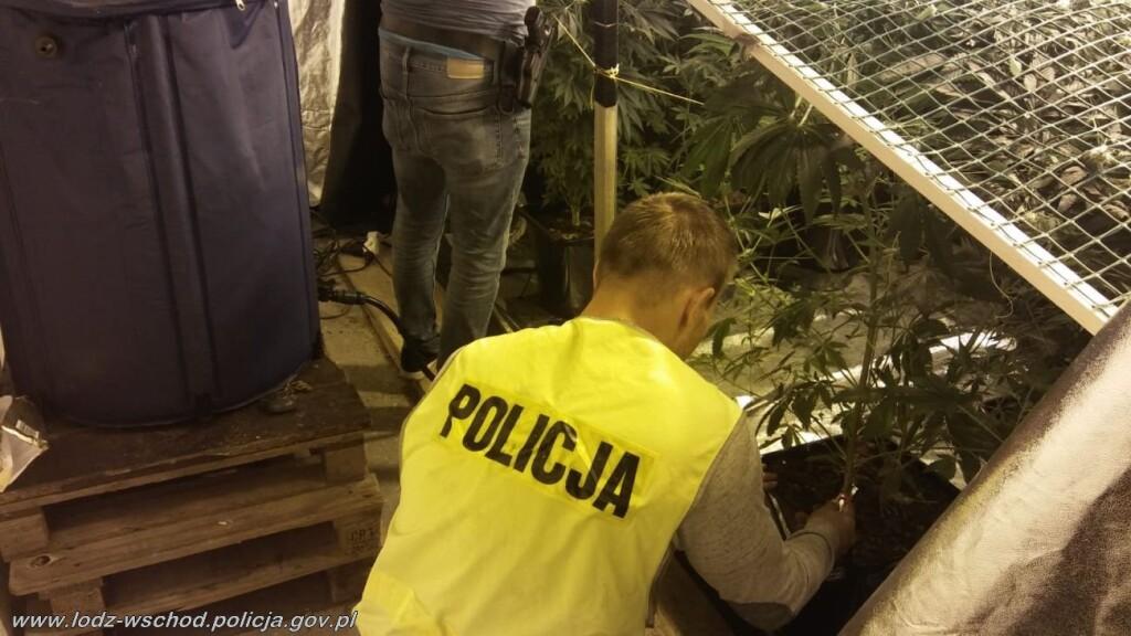 policja22072020_0