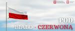 Nowy maszt z polską flagą może stanąć w Koluszkach. Potrzebny Twój głos!
