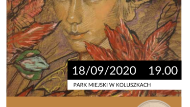 plakat-pozeganie-jesieni-17092020