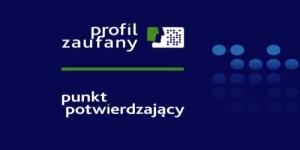 profil_zaufany21092020