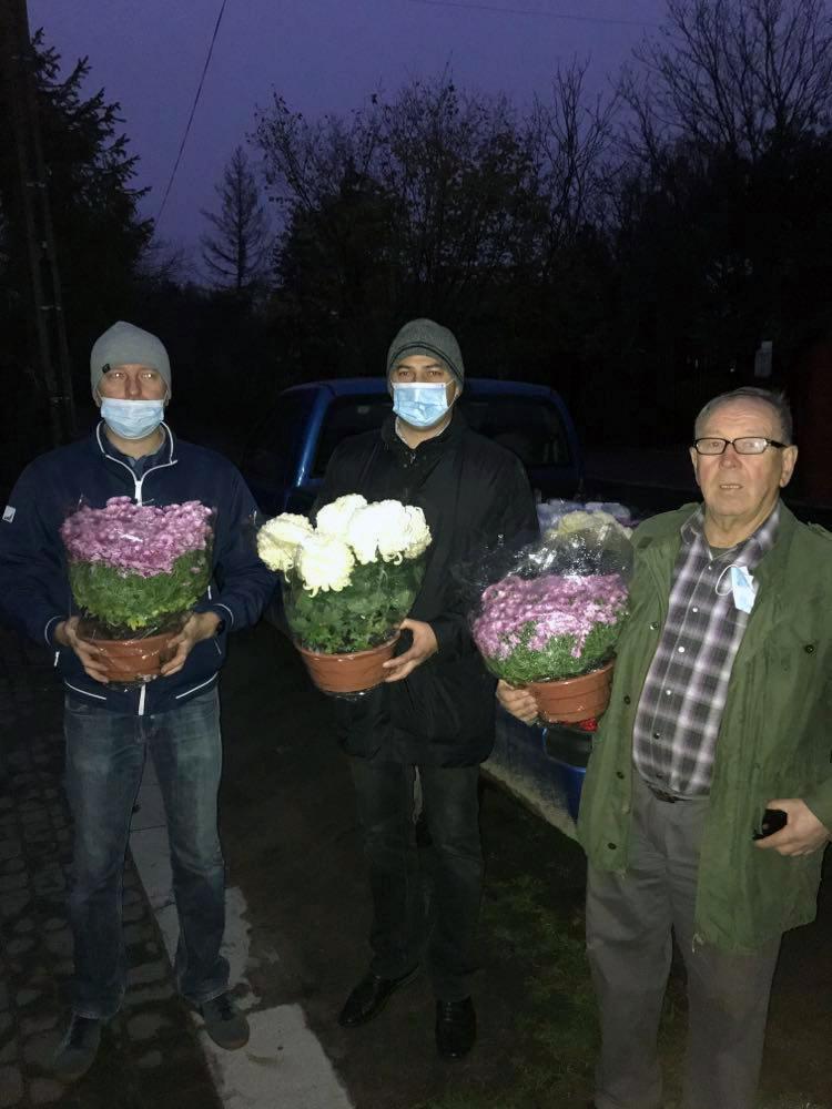 kwiaty091120