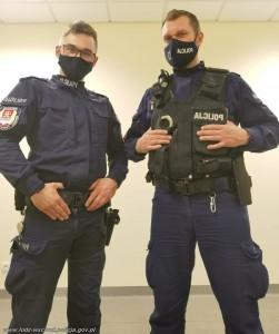 04052021-policjanci