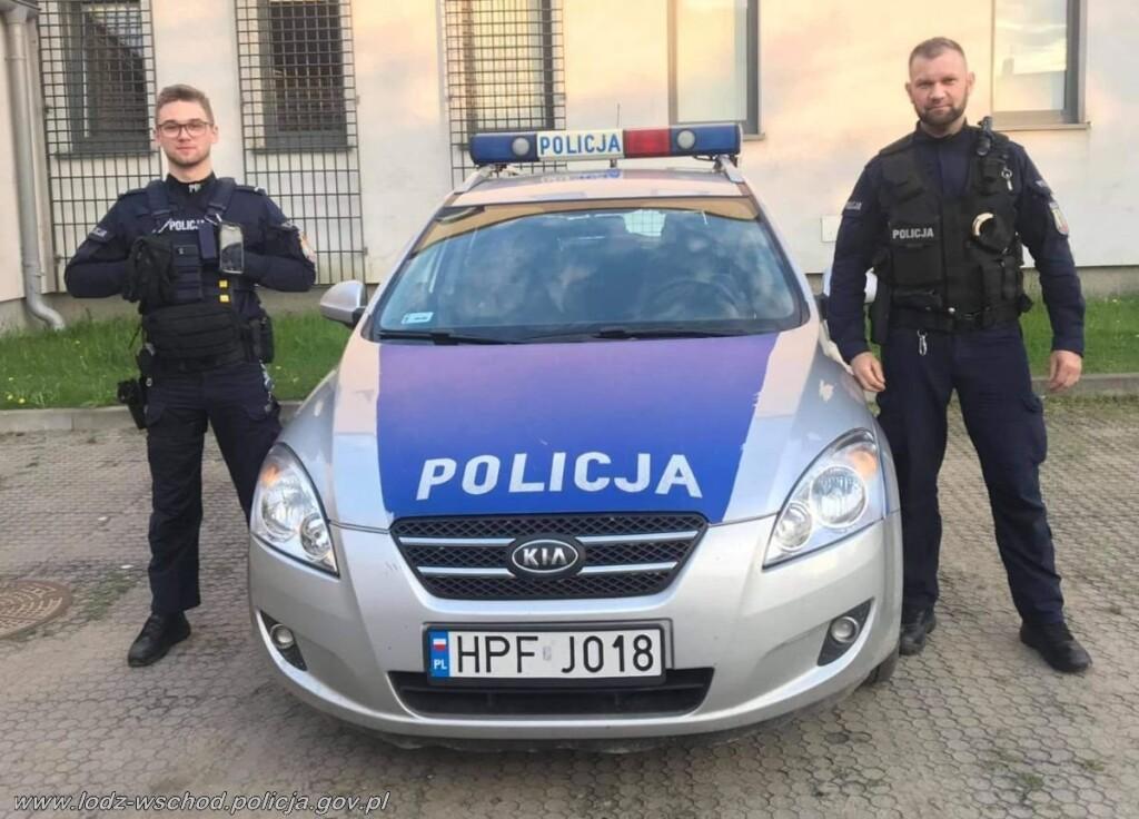 policja_21052021